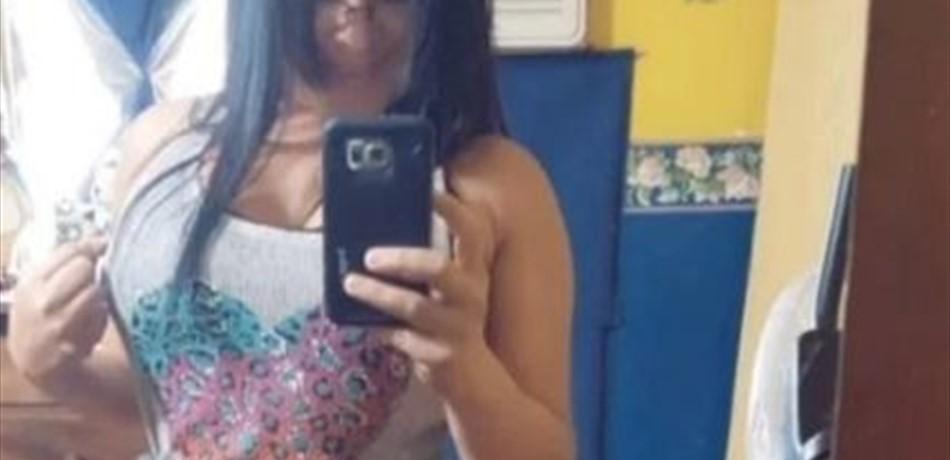7fab05703 صور فاضحة.. معلمةٌ تجبر طلابها على الجنس مقابل زيادة علاماتهم!