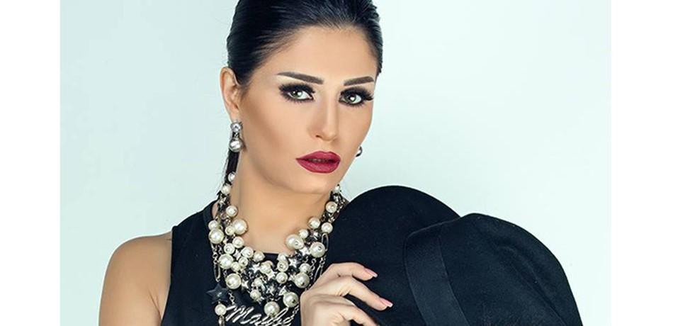 af46fcf2970c9 https   www.lebanon24.com news %D9%85%D8%AA%D9%81%D8 ...